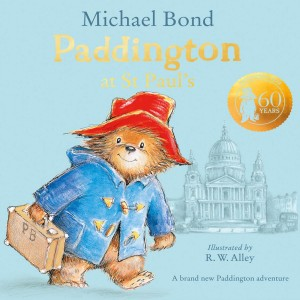 skynews-paddington-book_4324321
