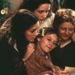 Little-Women-louisa-may-alcott-75077_1920_1461-1024x513-853x513