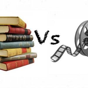 booksvsmovies