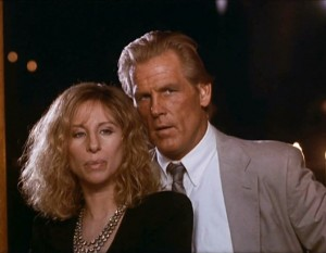 nick-nolte-barbra-streisand-prince-tides-1991-movie-photo-GC