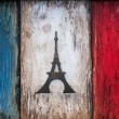 weathered-wood-one-of-a-kind-french-flag-wooden-vintage-art-distressed-weathered-recycled-europe-art-flag-art-france-red-white-blue-59b72b4c5