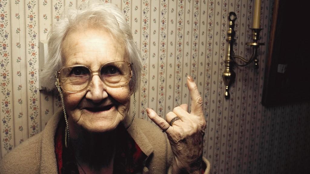 Heavy-Metal-Grandma