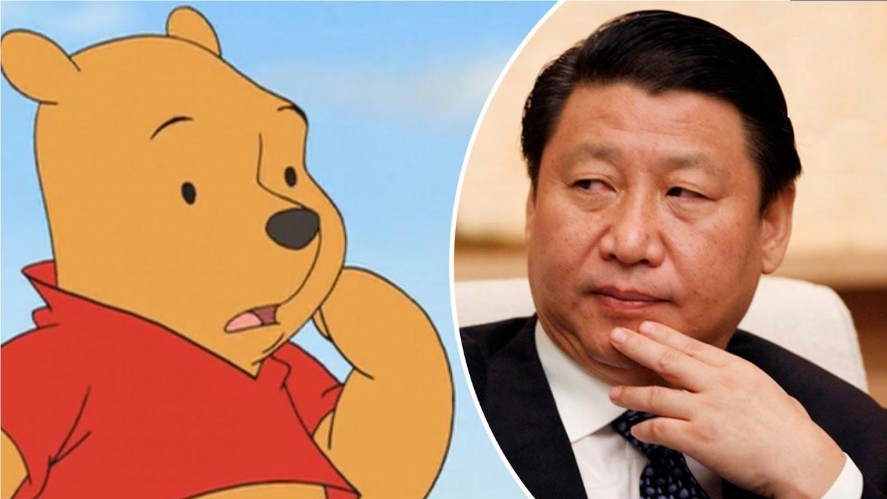China bans
