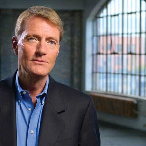 High-Times-Interview-Lee-Child-Header