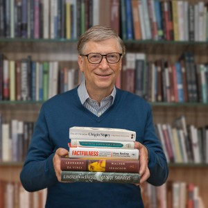 bill-gates-summer-books