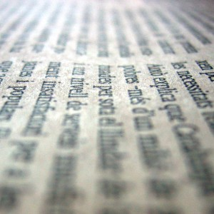 reading-text
