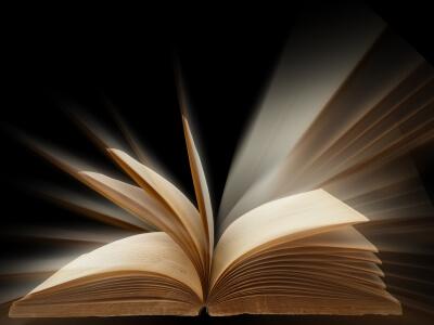 skim-before-reading