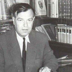 Angel-Karalijchev