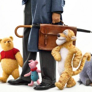 Christopher-Robin-poster-with-Winnie-the-Pooh