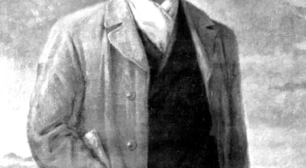 Ил. 1. Смирненски
