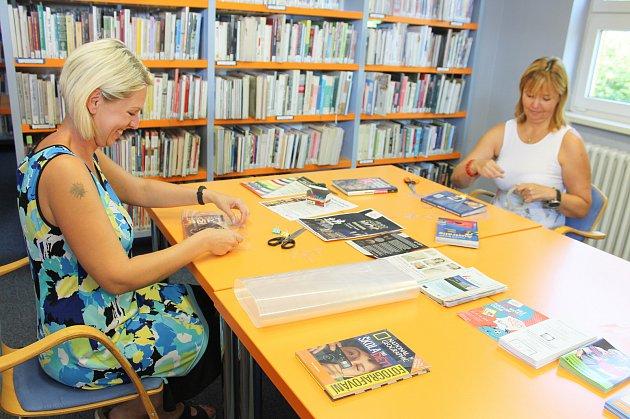 karvina-knihovna-profi-baleni-ucebnic-04_denik-630