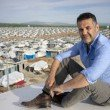 Author-Photo-Credit-to-UNHCR-Brian-Sokol-1024x684