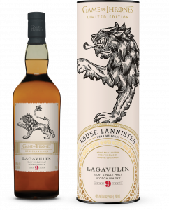30bce5fe-0559-443d-8aaf-053f66d6cf2b-Game_of_Thrones_House_Lannister_Lagavulin_9_Year_Old