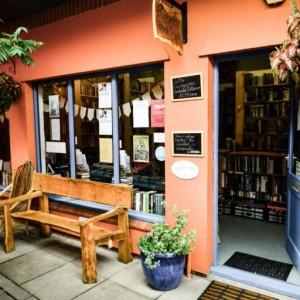 book-ends-bookshop-768x512