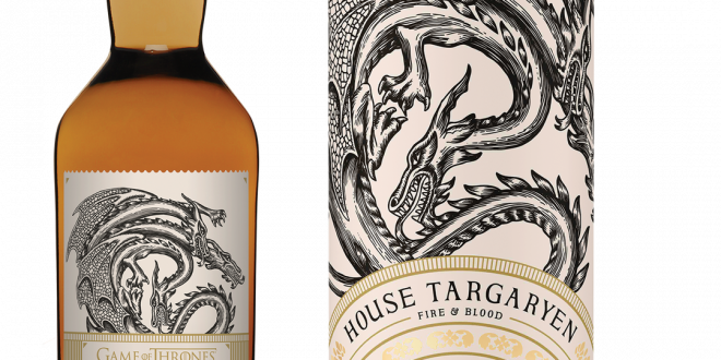 fc804a3a-82a3-484f-be1c-a6d49e50adc4-Game_of_Thrones_House_Targaryen_Cardhu_Gold_Reserve