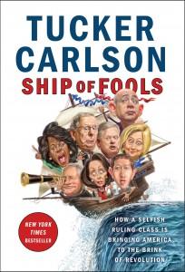 ship-of-fools-9781501183669_hr