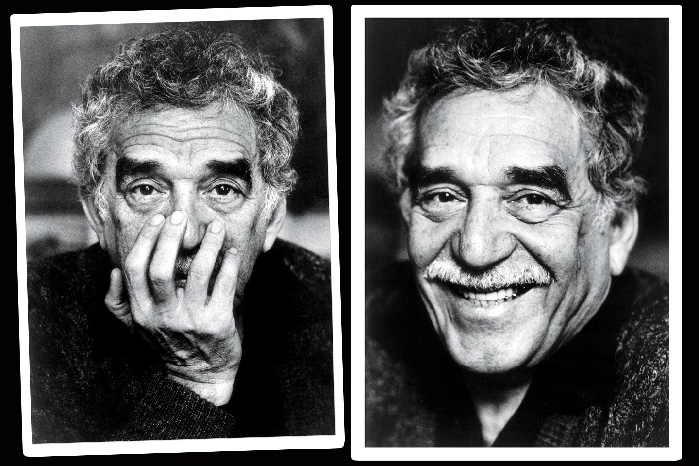 50-years-of-solitude-100-anniversary-gabriel-garcia-marquez