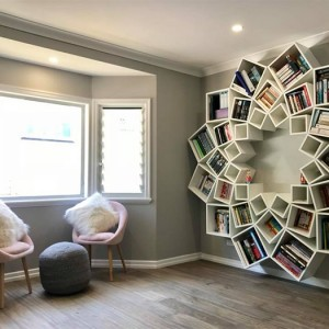 creative-bookshelf-jessica-sinclair-breen-7-5a3d14977ab48__700