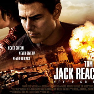 jack-reacher-featured-image-with-logo-PodMosta