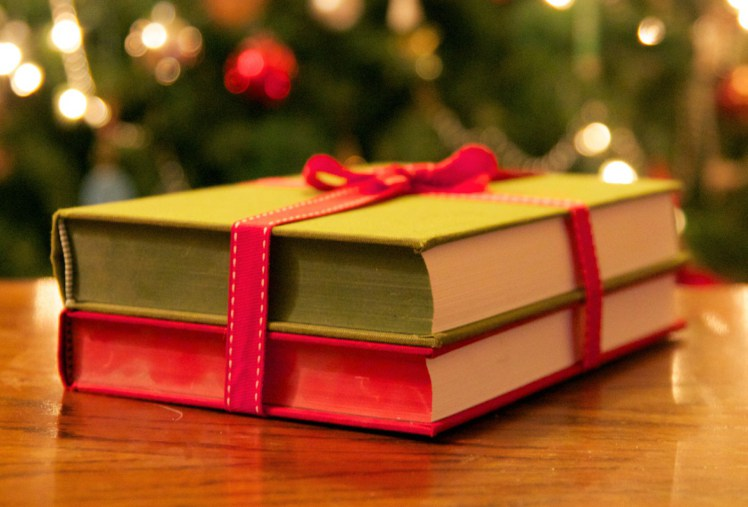 christmas-book