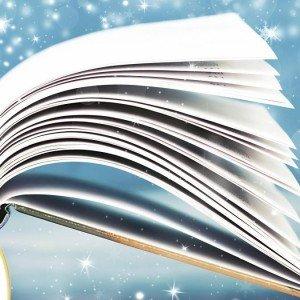 56461-knihy