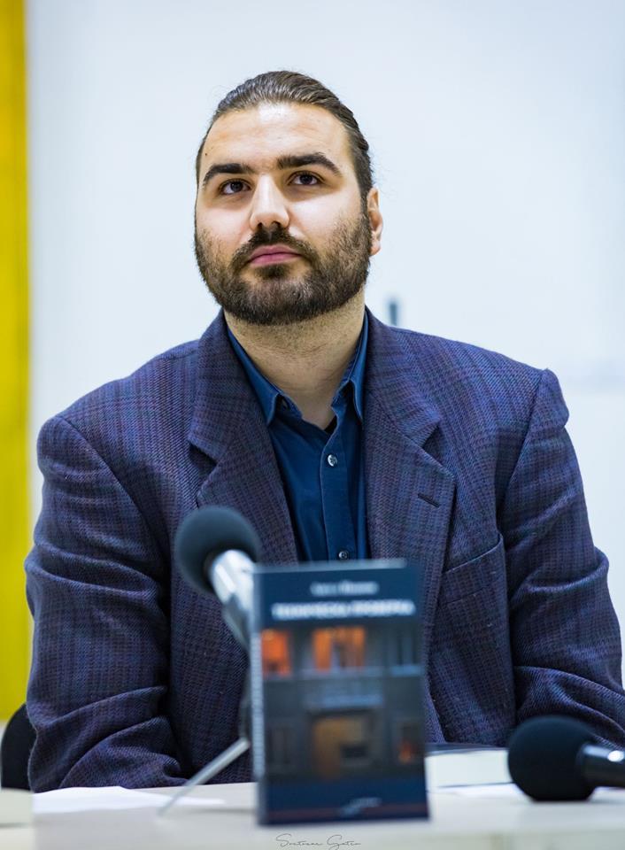 4 - снимка Светозар Гатев 2