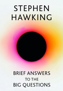 Cover-of-Brief-Answers-to-the-Big-Questions