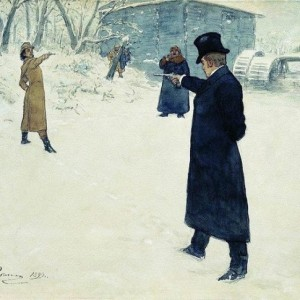 Yevgeny_Onegin_by_Repin-645x485