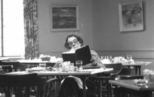 hannah_arendt_center_for_politics_and_humanities_at_bard_college