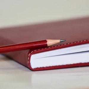 notebook-1939358_1920