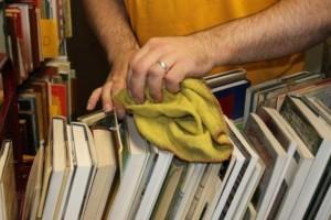 2013-01-b-matthew-cleaning-local-studies-books-2