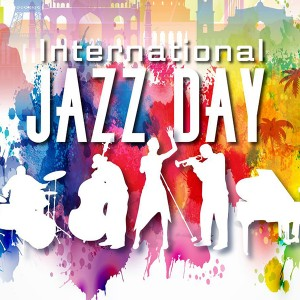 International-Jazz-Day-Jazz-Time-Magazine