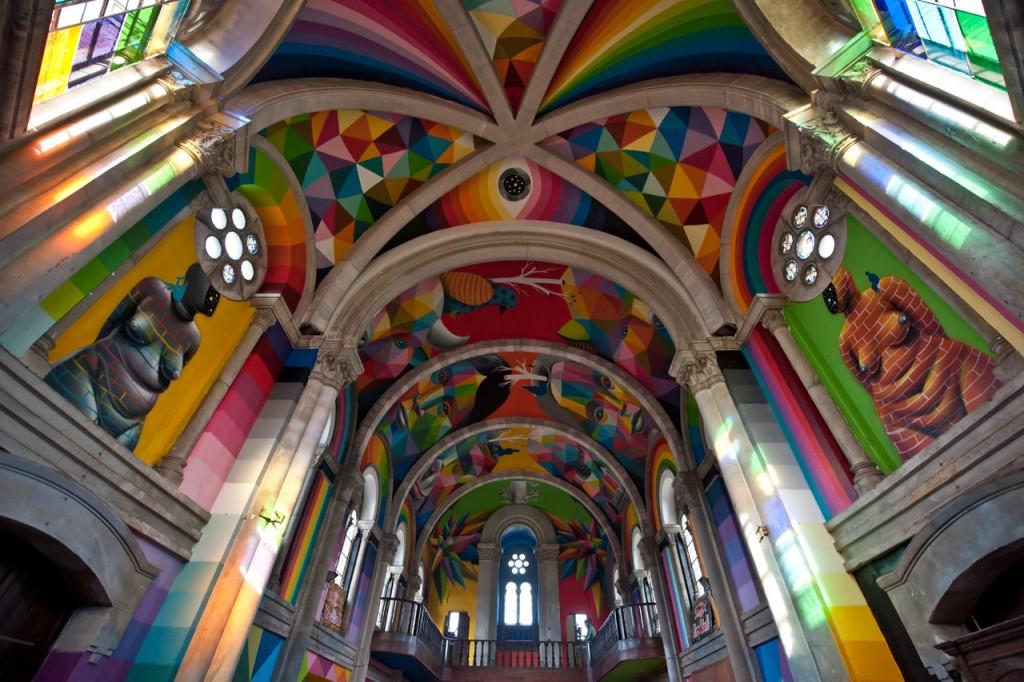 Kaos-Temple-Skate-Church-Okuda-San-Miguel-1