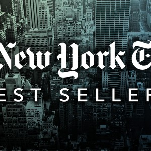 TNYT_bestsellers_banner-fd6a1b953efd9dbdaba001126fe200dcdb5eda966757d53c46ccf9fb9443125e