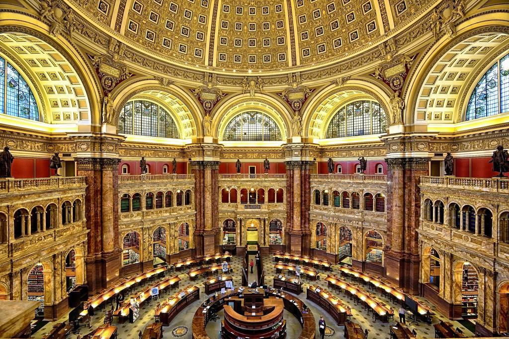 biblioteka-kongressa_71
