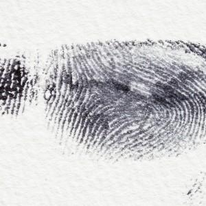 fingerprint-255897_1920