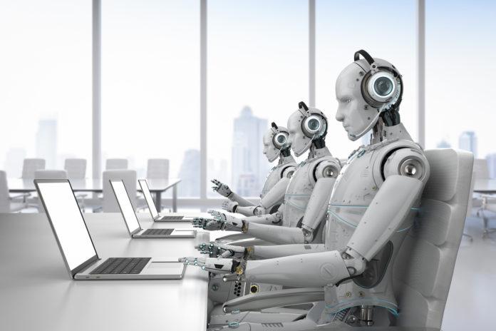 robot-calling-696x464