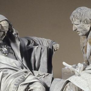 011419-45-History-Ancient-Roman-Rome-Nero-Seneca