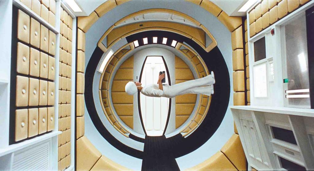 7_Stanley-Kubrick-expo_IMG