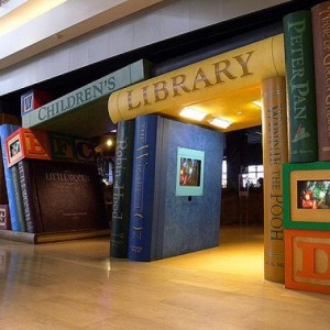 Creative-Libraries-129-5c389b3de737e__605