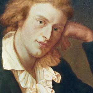 Fridrih-Shiler