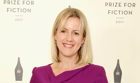 Jojo-Moyes-attends-the-Baileys-Women-s-Prize-for-Fiction-953304