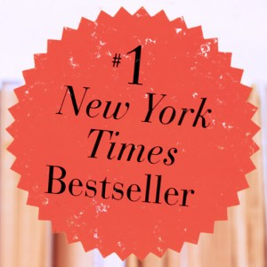New-York-Times-Best-Seller-Sticker-List-Books-900