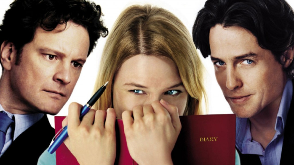 colin-firth-renee-zellweger-and-hugh-grant-in-bridget-125871