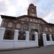 edirne-bulgar-kilisesi