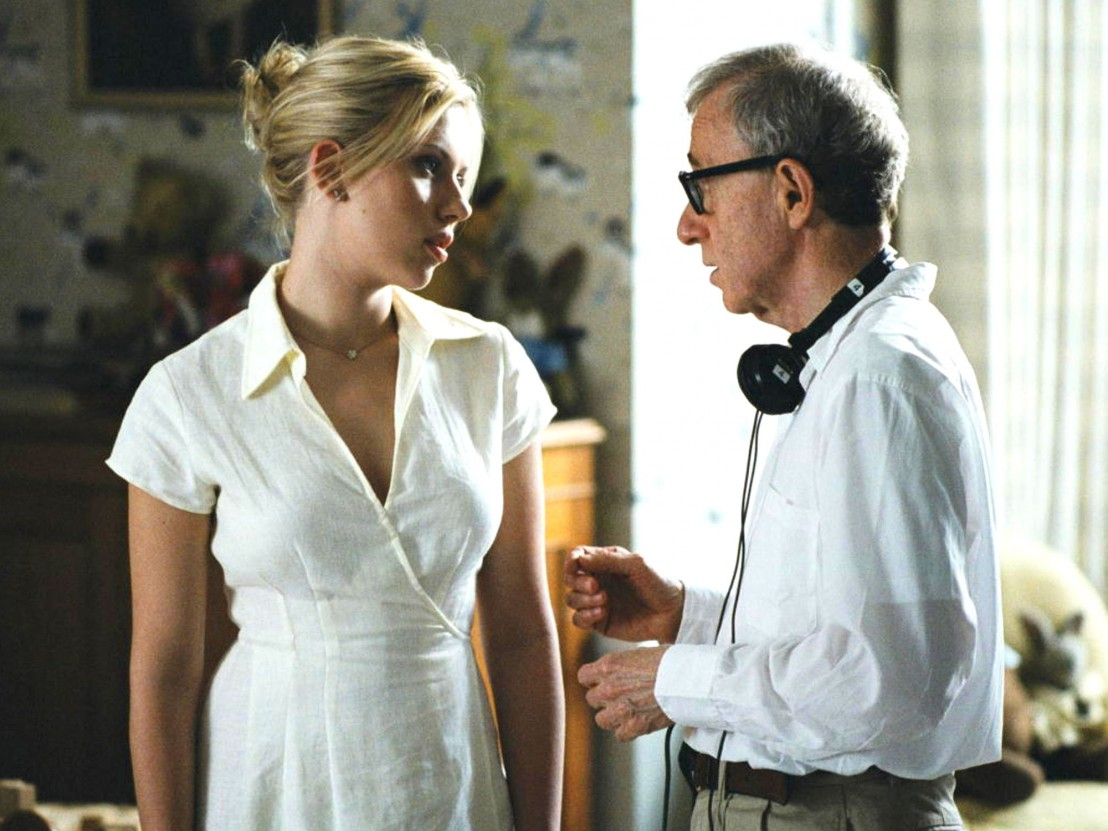 match-point-woody-allen-scarlett-johansson-1108x0-c-default
