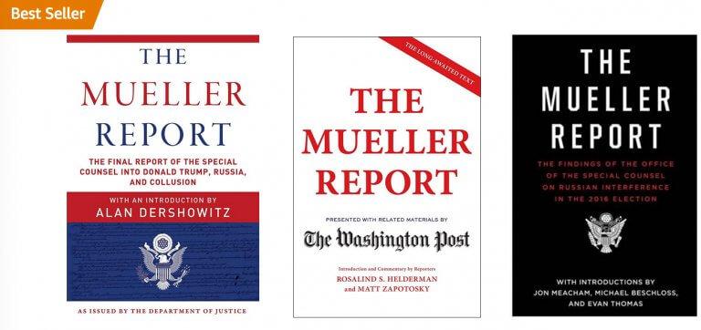 mueller-books