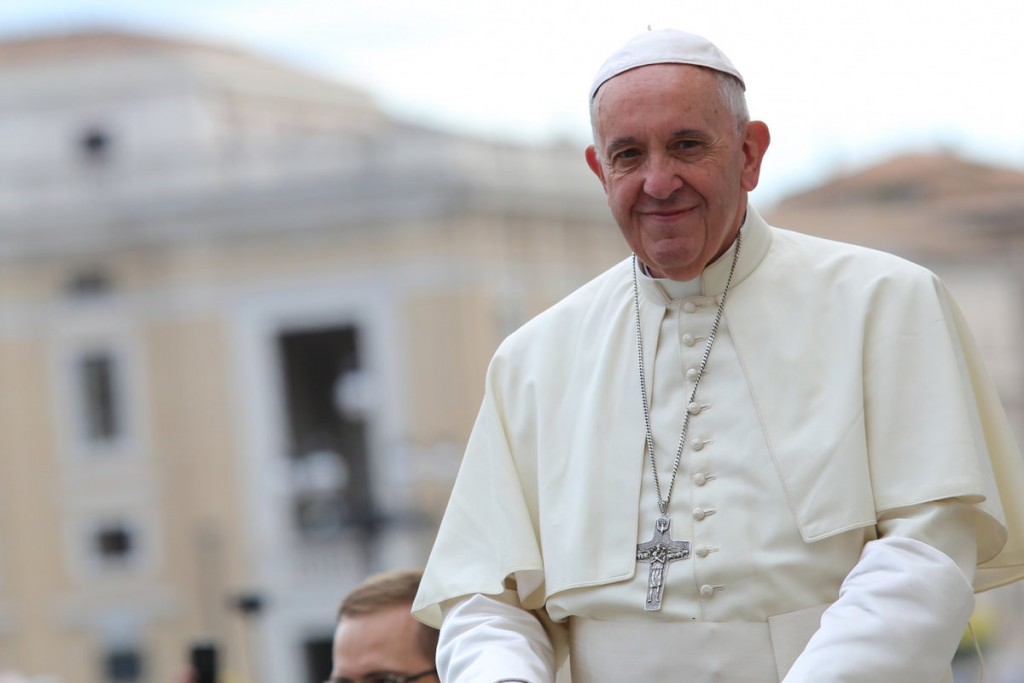 papez-4-daniel-ibanezcna