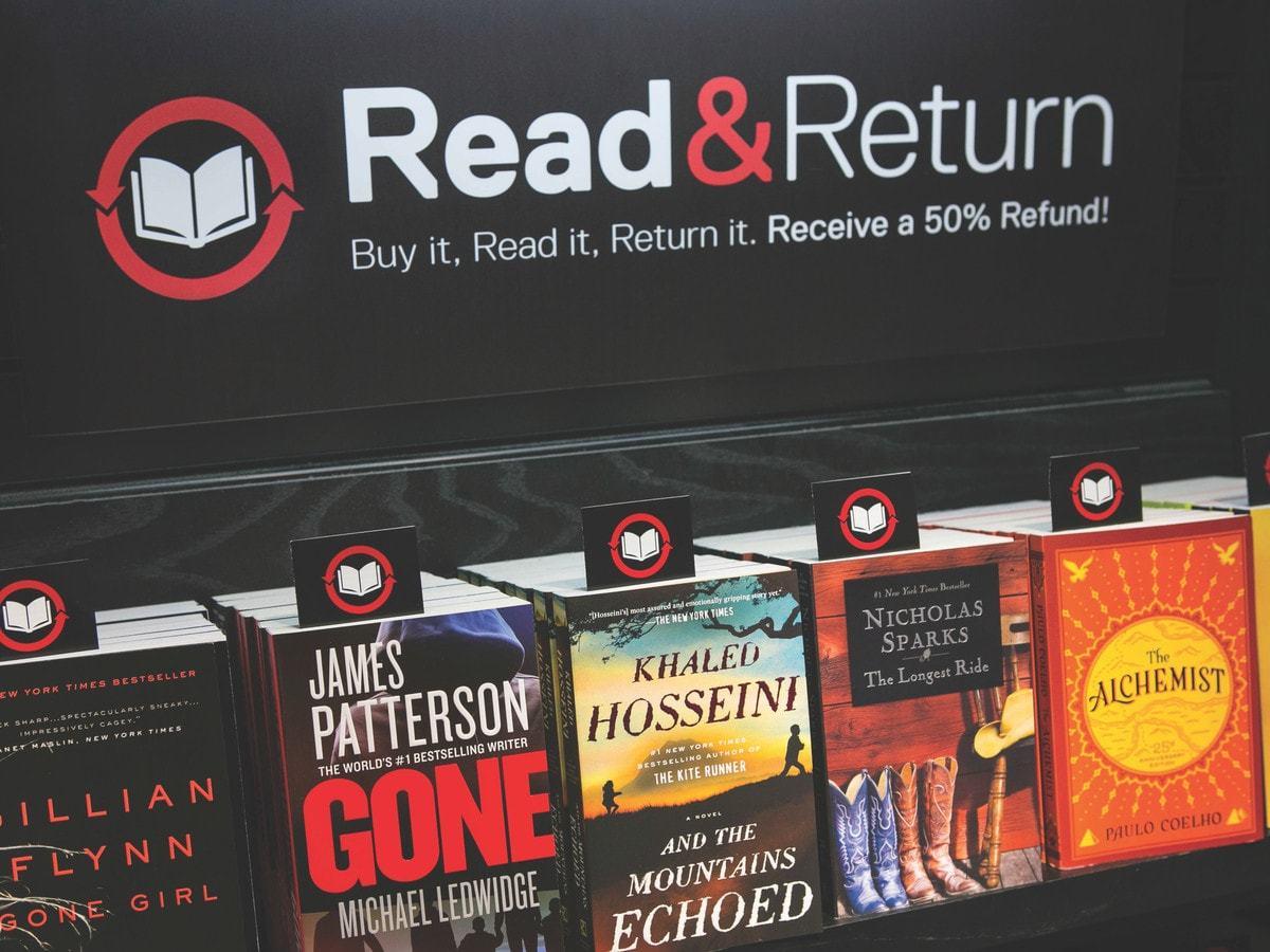 read-and-return-paradies-legardere-1