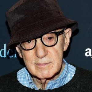 woody-allen-display